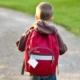 heavy-school-backpacks
