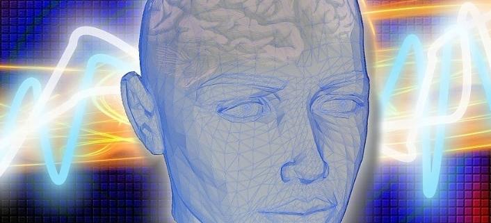adjusting-spine-brain-function