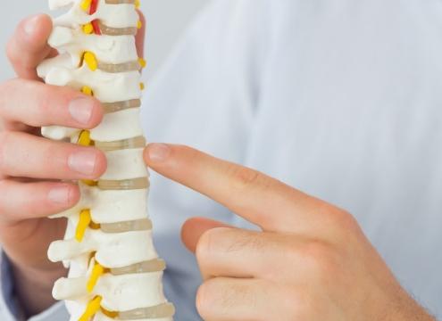 health-chiropractic