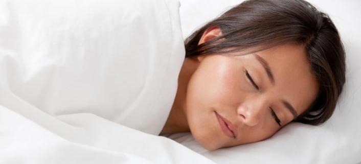chiro-sleep-min