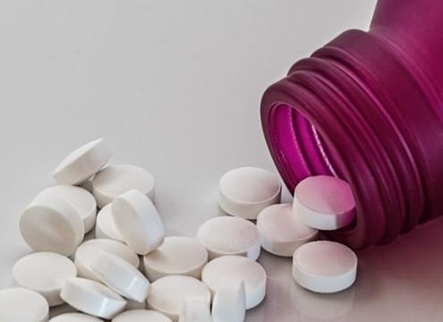 opioid-crisis