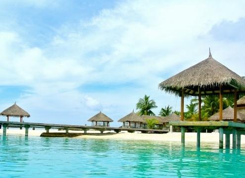 chiropractor-maldives