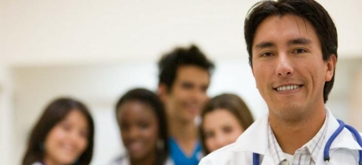chiropractors-medical-doctors