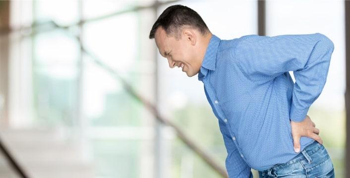 back-pain-disability-min