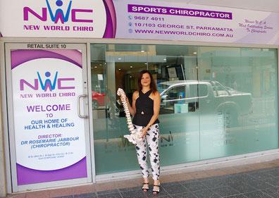 chiropractor-westfield-rosemarie-jabour
