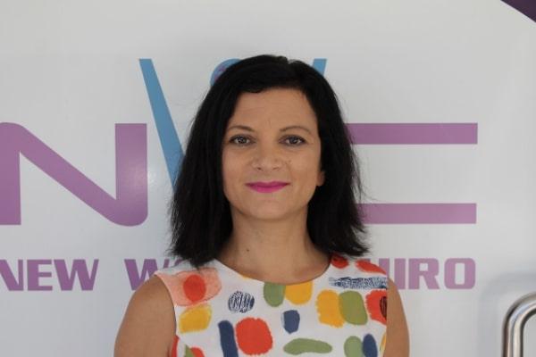 dr-rosemarie-jabbour