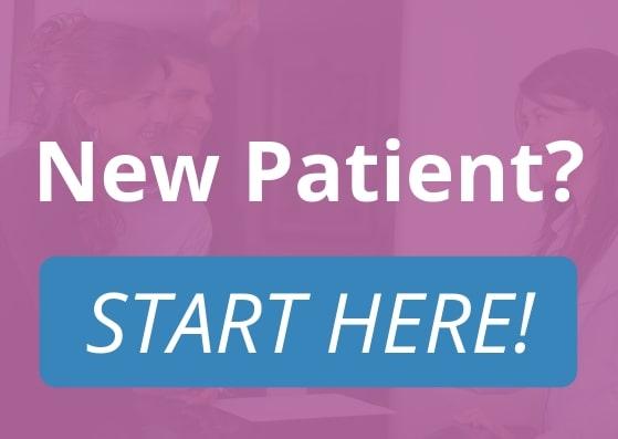 new-patient-image