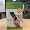 biozen-mobile-radiation-protector-3