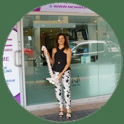 dr-rosemarie-jabbour-min