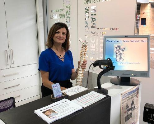 chiropractic-clinic-parramatta