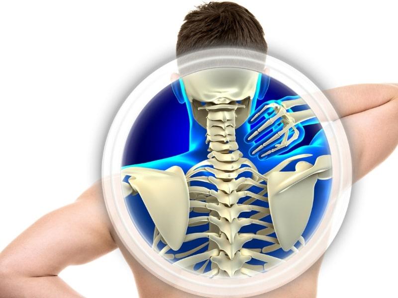 oatlands-chiropractor