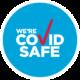 covid-safe-logo